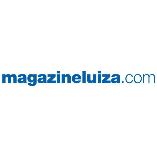 Magazine Luiza - Loja Online